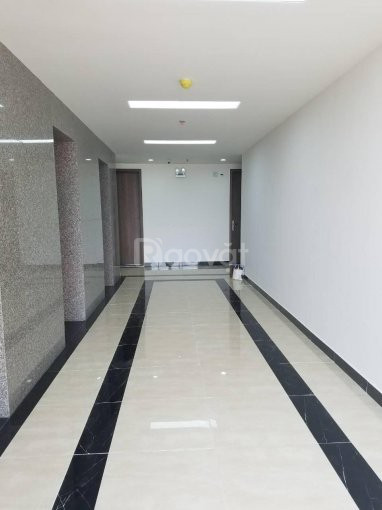 Cho thuê căn hộ ngay trung tâm Q2, 2pn full nội thất