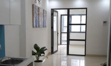 Mở bán chung cư mini Thịnh Hào, Hàng Bột, Đống Đa 2PN, thoáng - đẹp