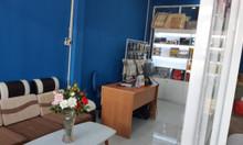 Sang nhượng mặt bằng KD cửa hàng chăm sóc  xe tại Thuận An, Bình Dương