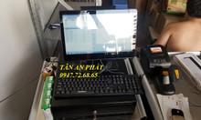 Bán máy tính tiền cho tạp hóa tại Cần Thơ giá rẻ chính hãng