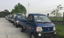Xe Dongben 870kg