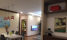 Bán cắt lỗ căn hộ chung cư Nghĩa Đô, 106 Hoàng Quốc Việt, 2 ngủ, 68m2