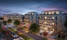 Bán shop villas Phú Quốc tự do thương mại sở hữu vĩnh viễn