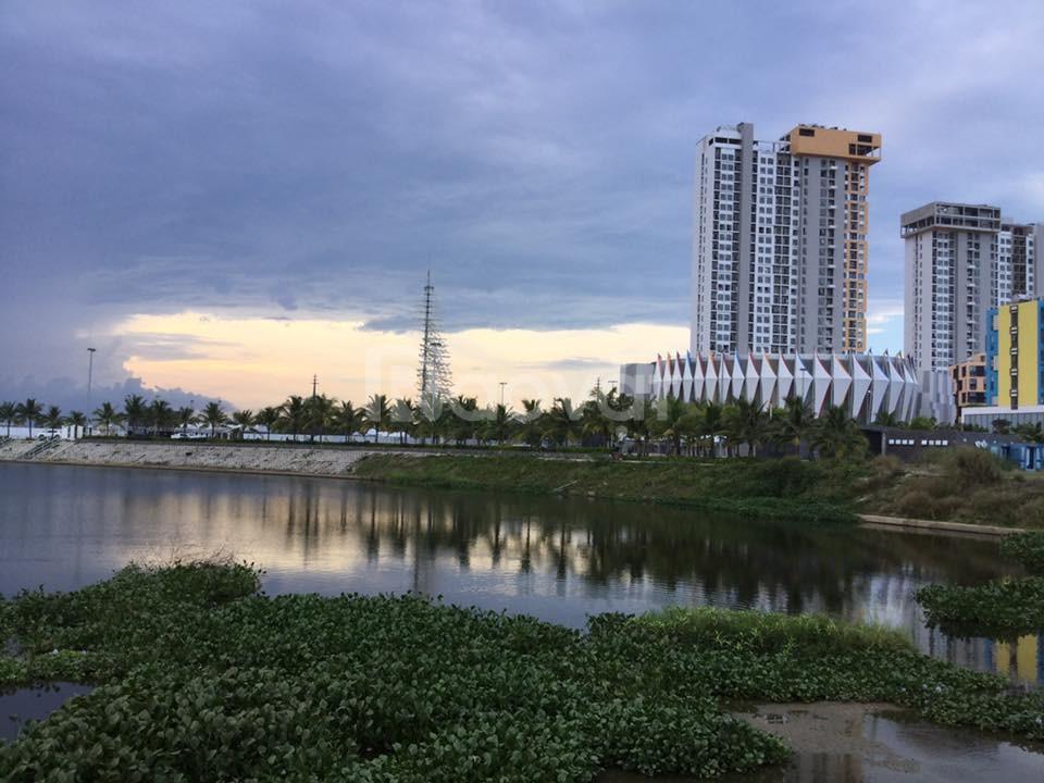 Tài chính 3 đến 4 tỷ nên mua đất dự án nào ở Quảng Nam Đà Nẵng ?