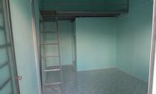 Phòng trọ cho thuê tại KCN Tân Bình, phòng giá rẻ cho sinh viên