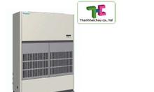 Thanh hải châu chuyên cung cấp & lắp đặt máy lạnh tủ đứng Daikin10HP