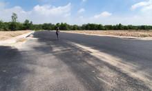 Đất nền dự án Alibaba Tân Thành Center City 1, MT đường Hắc Dịch, SHR