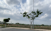 Đất biệt thự ven sông Đồng Nai giá tốt