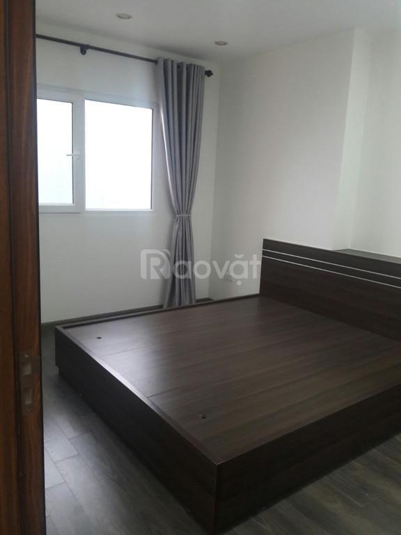 Chính chủ bán căn hộ Nghĩa Đô, 70m2, CT2B, 106 Hoàng Quốc Việt
