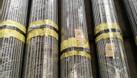 Nhà máy sản xuất láp tròn inox/ cây tròn đặc inox sus310s/ 310s (ảnh 8)