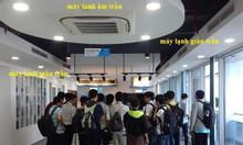 Máy lạnh giấu trần fdr20ny1/rur20ny1- máy lạnh công nghiệp lớn giá tốt