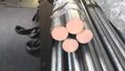 Nhà máy sản xuất láp tròn inox/ cây tròn đặc inox sus310s/ 310s (ảnh 6)