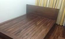 Sửa chữa đồ gỗ ở sài đồng quận Long Biên