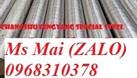 Nhà máy sản xuất láp tròn inox/ cây tròn đặc inox sus310s/ 310s (ảnh 1)