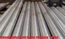 Nhà máy sản xuất láp tròn inox/ cây tròn đặc inox sus310s/ 310s