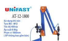Máy ta rô bằng khí nén Unifast AT-12-1800