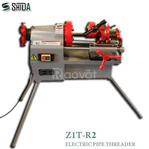 Máy tạo ren trên ống Trung Quốc Shida Z1T-R2