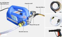Máy xịt rửa cao áp V2 hiệu Tonyson