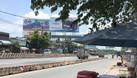 Bán đất mặt tiền quốc lộ 1A - đối diện siêu thị, công an 551m2 (ảnh 5)