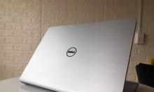 Laptop cũ Dell tại Thái Nguyên - laptop127 chuyên dell uy tín giá rẻ