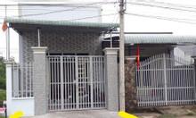 Bán nhà Tân An 150m2