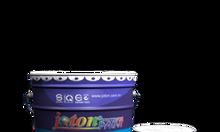 Sơn Expo Joton Jona Epo cho sàn bê tông