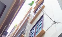 Bán nhà phố Bùi Xương Trạch, Thanh Xuân, kinh doanh, 62m2x6T, 6.6 tỷ