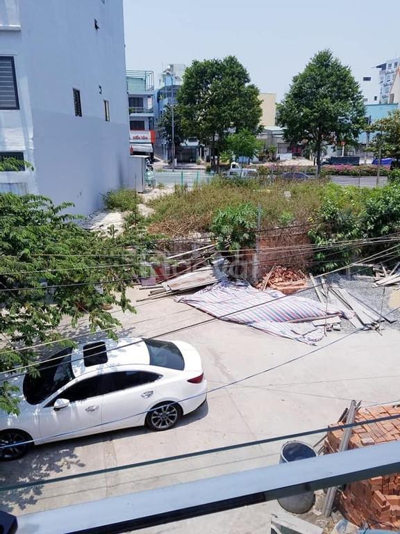 Chính chủ cần bán nhà 3 tầng đường 2/9 ô tô vào tận nơi (ảnh 5)