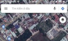 Đất nền KDC Thuận Giao, MT QL 13, cạnh UBND Thuận Giao, BD