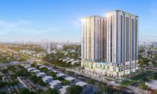 Cần bán lại 1 số căn Phú Đông Premier giá rẻ hơn chủ đầu tư hiện tại