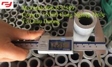 Nhà máy cung cấp ống inox 304 giá rẻ