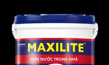 Mua sơn Maxilite ở đâu được giá tốt