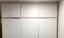 Goldmark city bán căn 2 ngủ, full nội thất chủ nhà đang ở