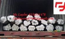 Chuyên cung cấp cây đặc, ống lục giác inox 316L