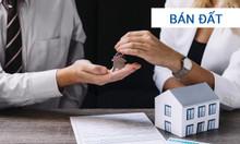 Nhận cọc thiện chí đất Đông Dư, Gia Lâm ưu tiên chọn lô cho nhà đầu tư