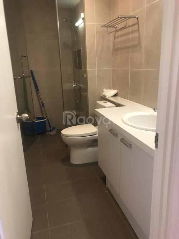 cho thuê căn hộ sora, 2 phòng full nội thất 15tr/th