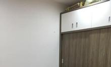 Cho thuê chung cư HD Mon Lê Đức Thọ Mỹ Đình 2pn đủ đồ giá 10tr/ tháng