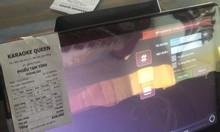 Bán máy tính tiền giá rẻ cho quán karaoke tại Kiên Giang
