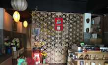 Bán nhà 2 tầng lửng vị trí đẹp đường Bà Triệu, Hội An, tiện KD, giá rẻ