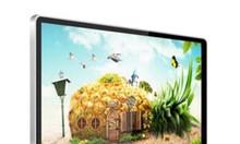Màn hình quảng cáo treo tường Gamen 32-100 inch