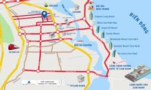 Bán đất sổ đỏ phía Bắc bán đảo Cam Ranh, chỉ 999 triệu/nền