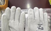 Bán găng tay chịu nhiệt trên 200 độ chính hãng toàn quốc