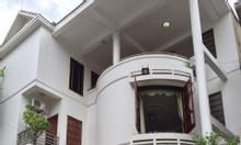 Bán nhà đẹp gồm 9 phòng, phường Bãi Cháy, Hạ Long, giá tốt