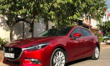 Dịch vụ cho thuê xe tự lái 4-7 chỗ giá tốt trong TPHCM