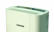 Máy hút ẩm lọc khí Edison cao cấp ED-12BE