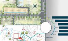 Đất nền KDC Hồng Phúc I Vĩnh Lộc A, H.Bình Chánh, SHR, chỉ từ 26tr/m2