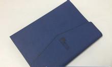 Cung cấp sổ tay quà tặng   Cung cấp sổ da giá rẻ THP