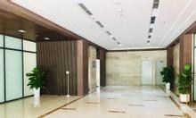 PCC1 Thanh Xuân – 320 triệu sở hữu căn hộ trung tâm quận Thanh Xuân