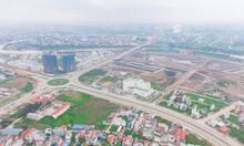 Bán đất TĐC Tam Kỳ, Vĩnh Niệm, Lê Chân, Hải Phòng
