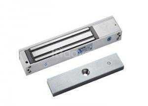 Khóa chốt điện từ YB100+, khóa hit nam châm Ym280 bảo hành chính hãng.